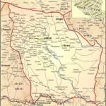 Şamaxi 1918