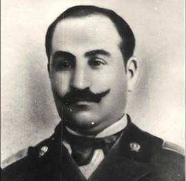 Sultan Məcid Qənizadə_mini