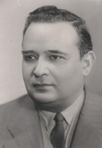 abdulvahab_salamzade