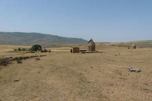 kələxana kəndi 1