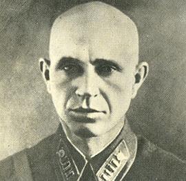 qurtiyev-leonti-nikolayevic-featured