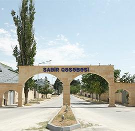 sabir_qesebesi_26_fevral_yasayis_menteqleri-featured