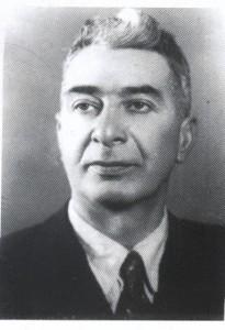 samil_ezizbeyov