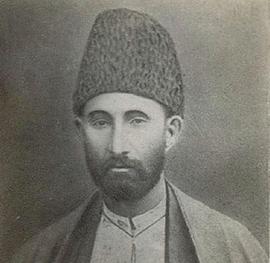 seyid_ezim_shirvani-featured
