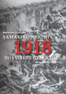 shamakhi-genocide