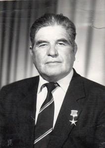 Əhmədov-Sədrəddin-main