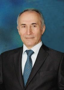 Abdullayev_Elikram