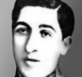 Hacıbaba Nəzərli