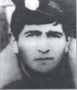 MustafayevAsif