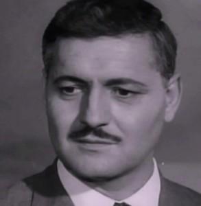 Xosrov_Abdullayev
