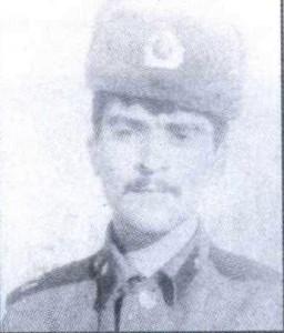 bayramov-kamil