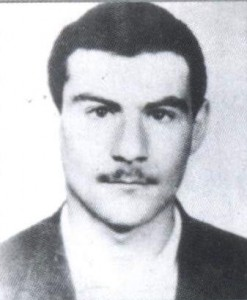 bexshiyev-ferhad