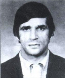 osmanov_bahadur
