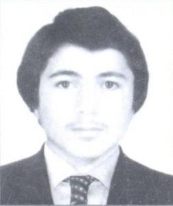 qarayev-mehman