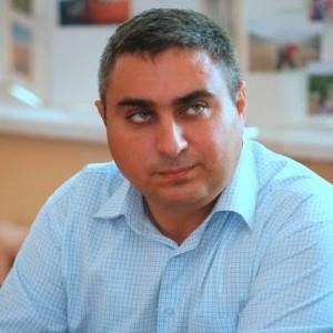 Akif_Quliyev