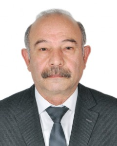 Semedov_Zahir