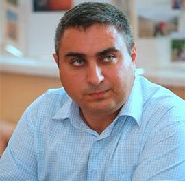 akif_quliyev-featured