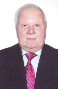 eziz_memmedov