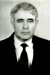 ferhad_ibrahimov
