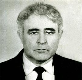 ferhad_ibrahimov-featured