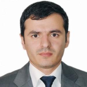 ferid_babayev