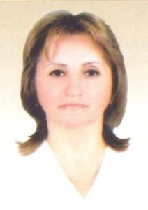senuber_abdullayeva