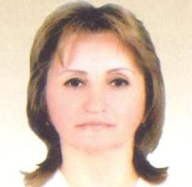 senuber_abdullayeva_featured