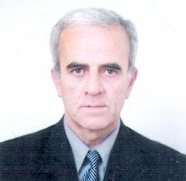 vaqif_seferov-featured