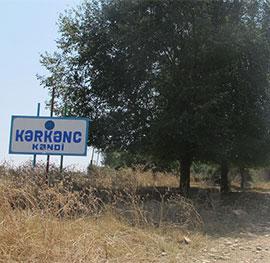 kerkenc-featured