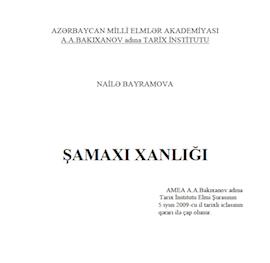 samaxi-xanligi_featured