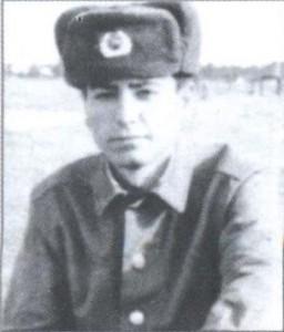 siracov-maarif