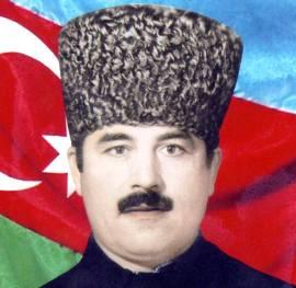 Asiq_Hacali