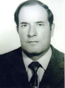 ferhad-melikov-web