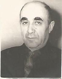 fuad_ibrahimbeyov