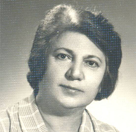 sara-asurbeyli-featured