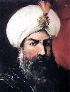sirvansah_ibrahim