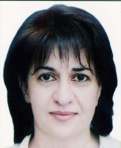 ulduz_heshimova-web