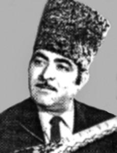 Babayev