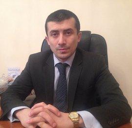 Deyanet Musayev_featured