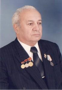 abbas_abbasov
