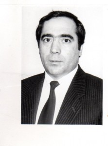 abdullayev_cahangir