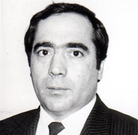abdullayev_cahangir-featured