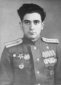 adil_quliyev