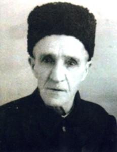 ehmed_efendiyev