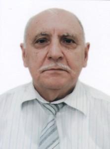 fikret_efendiyev-web