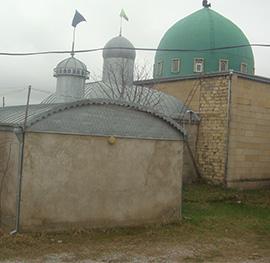 imamzade-featured