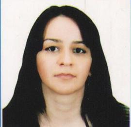 konul_esedli-featured