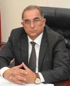 nadir_ezmemmedov