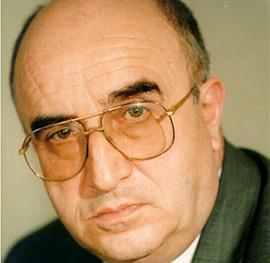 namiq_nesrullayev-featured