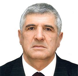 sadayev_ebulfez-featured